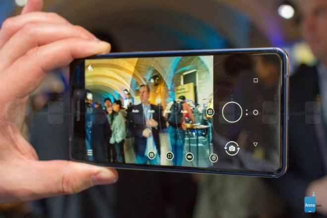 Trên tay 2018 Nokia 6: Smartphone tầm trung tốt nhất - 7