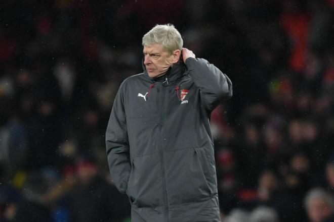 """Arsenal sấp mặt vì Man City: """"Rổ đựng bóng"""" ê mặt nhất châu Âu 4"""