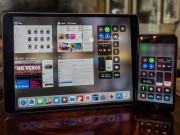 Công nghệ thông tin - Khắc phục vấn đề ảnh chụp bởi iPhone X không đọc được trên máy tính