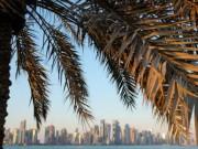 Du lịch - Điều gì khiến Qatar trở thành thiên đường du lịch?