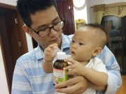 Tin tức sức khỏe - Mẹ dược sĩ tiết lộ bí kíp giúp trẻ hết biếng ăn sau 7 ngày