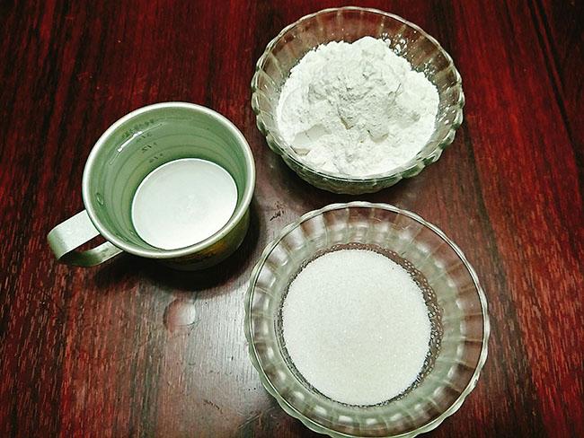 Tín đồ trà sữa không thể bỏ qua công thức trân châu trắng thần thánh này - 2