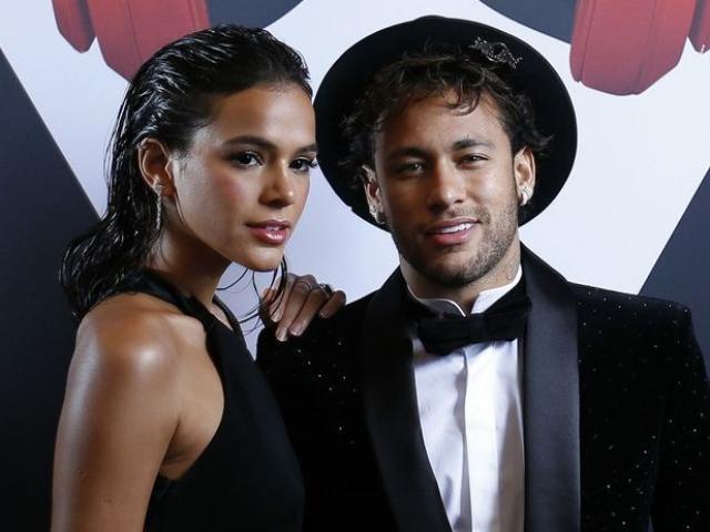 Neymar chấn thương nặng: Mất đứt 22 tỷ đồng, có kịp World Cup? 4