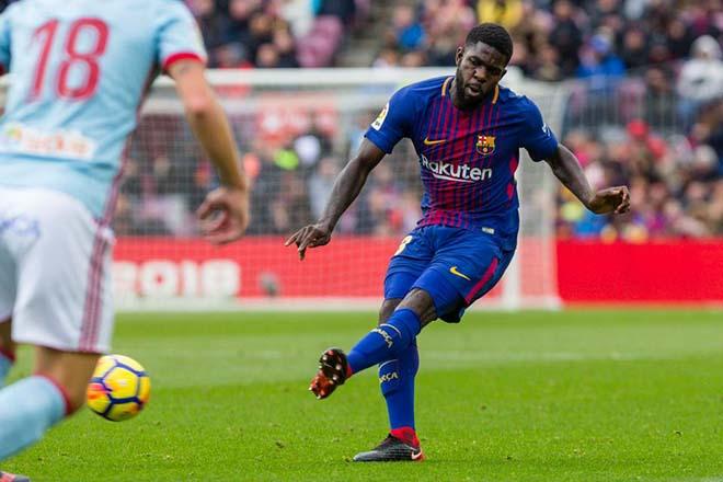 """Chuyển nhượng MU: Cựu sao """"Quỷ đỏ"""" bất ngờ khuyên Pogba đến Man City 3"""