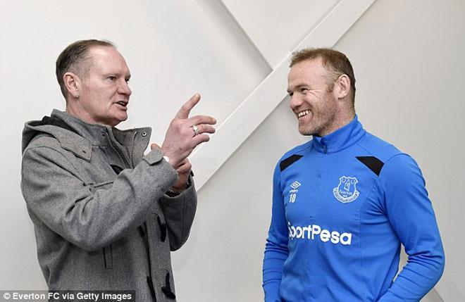 Chi tiết Burnley - Everton: Thẻ đỏ và hết hi vọng (KT) 30