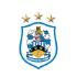 TRỰC TIẾP Tottenham - Huddersfield Town: Sao Hàn Quốc bừng sáng 19