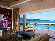 Du lịch - Có gì đặc biệt bên trong các phòng khách sạn xa xỉ nhất thế giới?