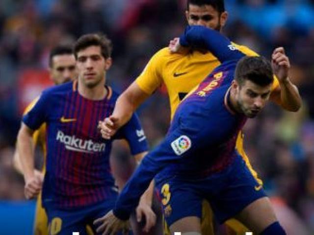 """Messi vẽ """"cầu vồng"""" tuyệt đỉnh như Quang Hải, cán mốc 600 bàn 1"""