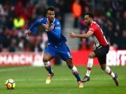 """Bóng đá - Southampton - Stoke: Mãn nhãn chung kết ngược, thủ môn """"hóa thánh"""""""