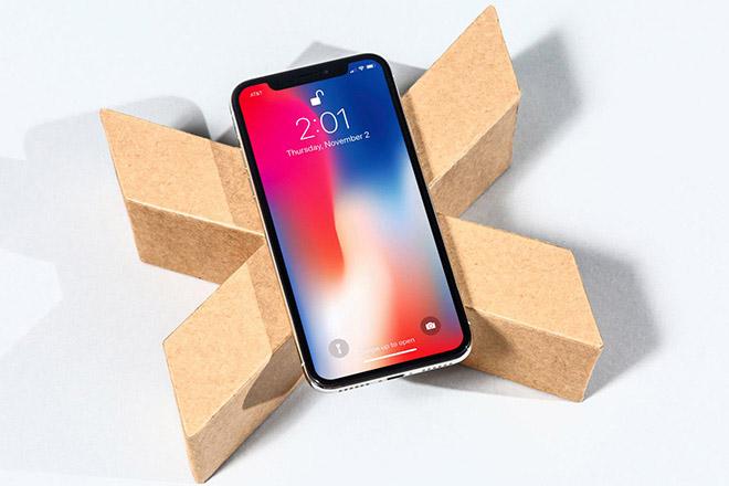Xếp hạng những chiếc iPhone bạn có thể mua luôn và ngay - 3