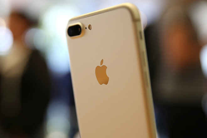 Xếp hạng những chiếc iPhone bạn có thể mua luôn và ngay - 5