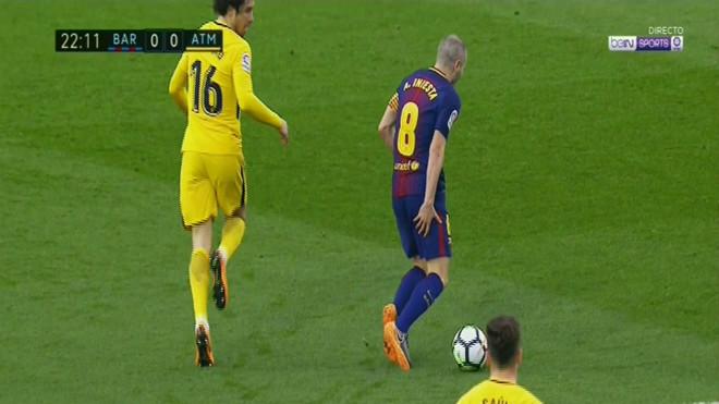 Messi mừng, Barca buồn: Thiệt quân nặng trước Chelsea 3
