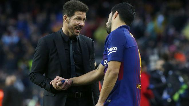 Messi mừng, Barca buồn: Thiệt quân nặng trước Chelsea 2