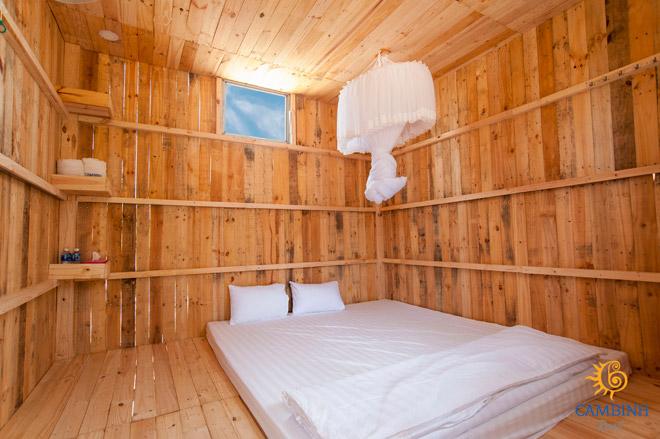 Cam Bình Resort: Khu nghỉ dưỡng đẹp như mơ nhất định phải đến dịp hè này - 3
