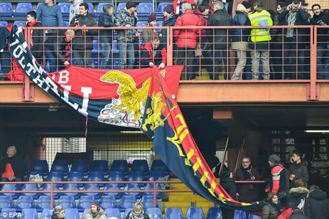 SAO Fiorentina qua đời, Serie A hoãn đấu: Huyền thoại tiếc thương, châu Âu xót xa - 7