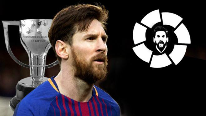 """Tiêu điểm vòng 27 La Liga: Messi thống trị, Ronaldo tiếp tục """"bung lụa"""" 1"""