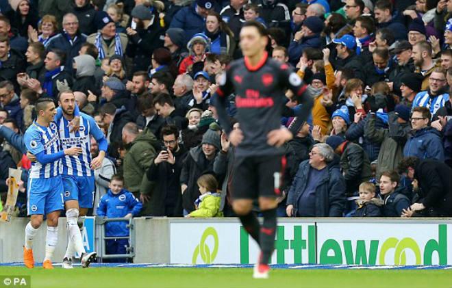 Tin HOT bóng đá tối 5/3: Real quyết không để Tottenham ép giá mua Kane 6