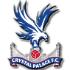 Chi tiết Crystal Palace - MU: Đòn kết liễu phút bù giờ (KT) 17