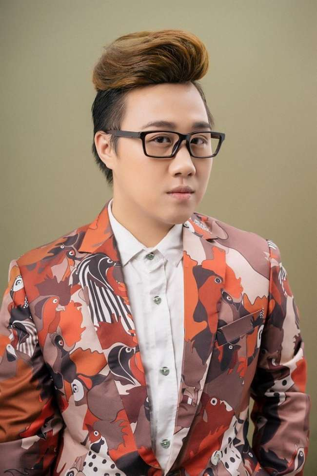 """Trung Quân Idol lên tiếng vì bị cộng đồng mạng tố thường xuyên đi """"thả thính"""" dạo - 2"""