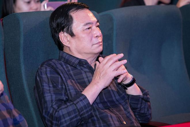 """Vân Hugo: """"Không vì tôi, Hoàng Thùy Linh đã không gặp Việt Dart"""" - 2"""