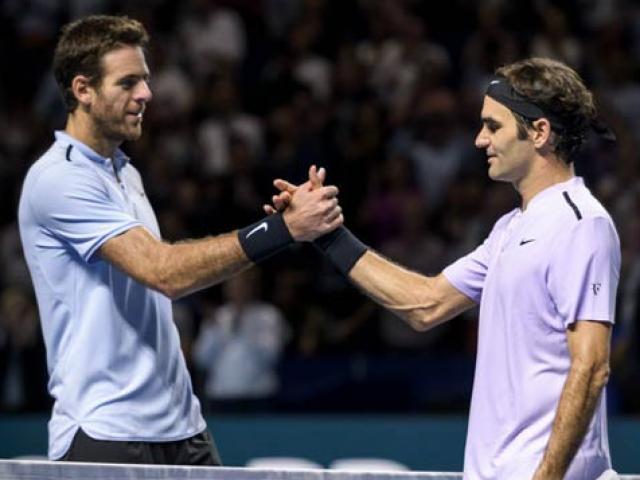 Phân nhánh Indian Wells: Khó cho Sharapova, rộng đường Serena 2