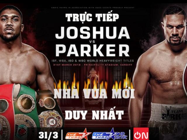 """Thánh"" knock-out boxing Wilder: Nối bước Ali, vượt bóng Tyson 4"