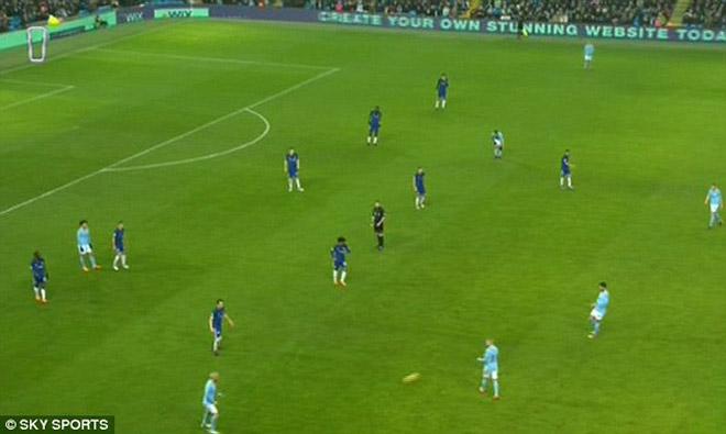 Chelsea rối loạn: Dàn sao hò nhau lật ghế Conte, Barca đâm lo sợ 1