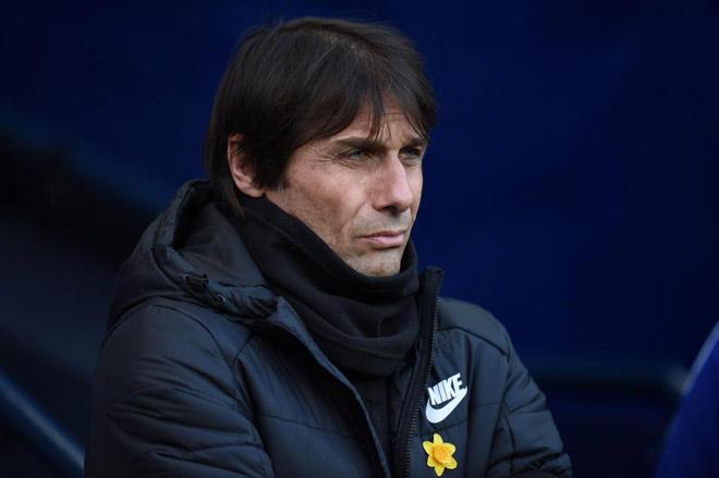 Chelsea rối loạn: Dàn sao hò nhau lật ghế Conte, Barca đâm lo sợ 3