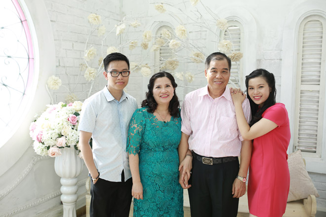 Tổng giám đốc - Dược sĩ Lê Thị Bình: Khởi nghiệp bằng chữ tâm, phát triển nhờ trí lực - 4