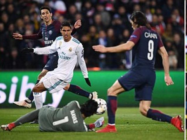 """Liverpool - Porto: Cuộc chiến danh dự, """"Người nhện"""" khoe đẳng cấp 2"""