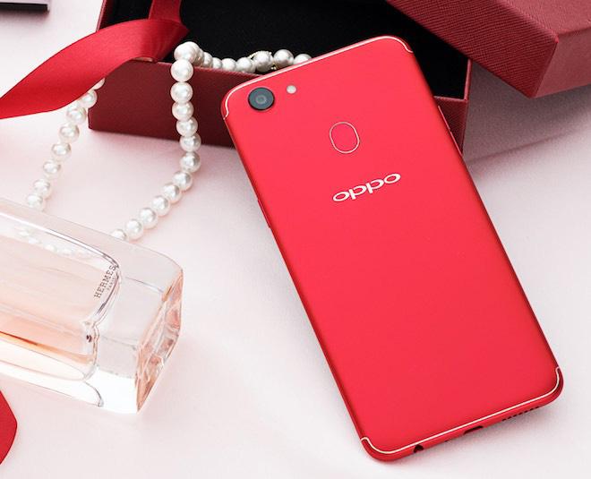 Mua smartphone nào tặng chị em ngày 08/03? - 5