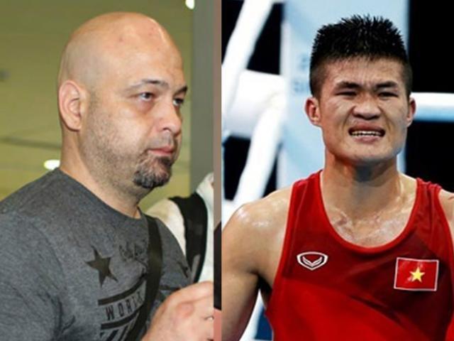"""""""Hoa khôi"""" làng báo gây sốc, lần đầu đấu MMA: Hạ gục đối thủ sau 60 giây 7"""