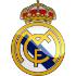 TRỰC TIẾP bóng đá PSG - Real Madrid: Mbappe vẫn đá, Bale dự bị 18