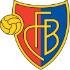 TRỰC TIẾP bóng đá Man City - Basel: Chủ nhà và Aguero chờ tạo lịch sử 18
