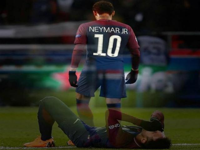 Neymar chán PSG: Real bạo chi 400 triệu euro, cơ hội vàng cho MU-Mourinho 5