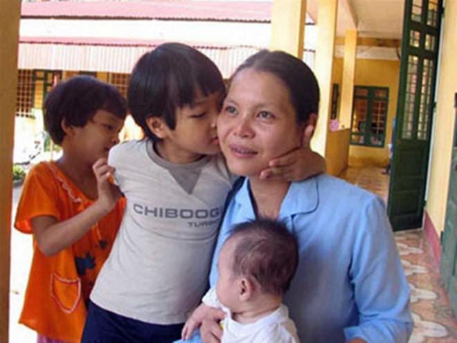 Sao Việt tự hủy hoại cuộc đời, sự nghiệp bằng chất kích thích - 6