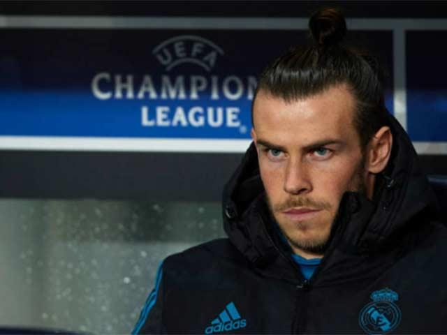 """Real tạo """"bom tấn"""" gây sốc: Bale khó sang MU, thay Hazard ở Chelsea? 4"""