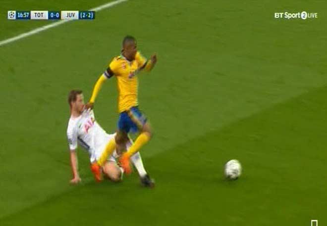 """Tottenham 3 phút ăn 2 """"cú đấm"""": Ngược dòng trong mơ, Wembley chết lặng 2"""
