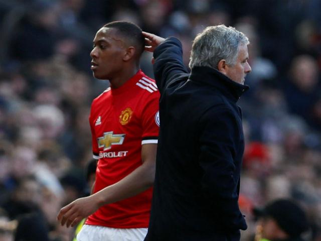 Chuyển nhượng MU: Mourinho giữ chân Mata, quyết không mất trắng 2