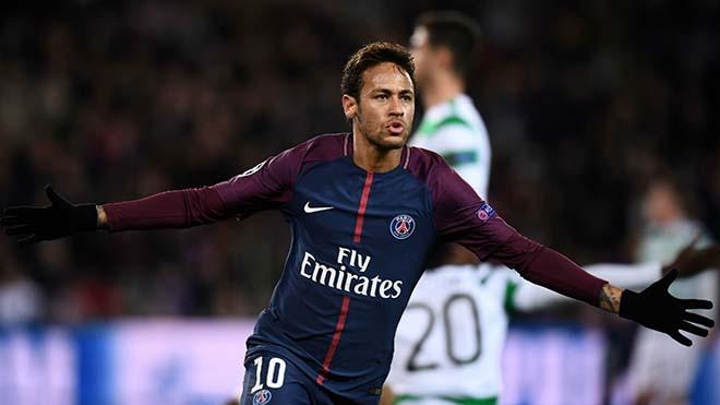 """Thống kê lạ từ báo Anh: SAO Việt Nam """"đắt"""" gấp 54 lần Neymar 1"""