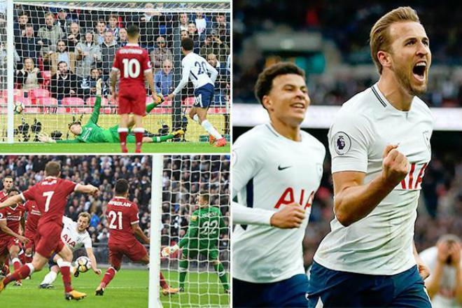 """MU đấu Liverpool: Mourinho bỏ """"xe bus"""", can đảm đôi công? 2"""