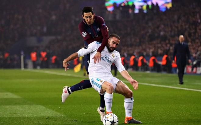 """Tin HOT bóng đá tối 8/3: """"Chơi cho Mourinho thích hơn Klopp"""" 2"""