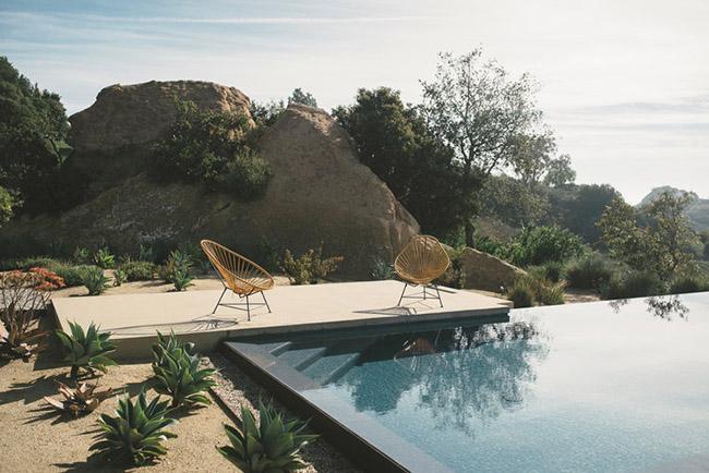 Những nơi nghỉ dưỡng xa xỉ nhất mà chỉ giới siêu giàu mới dám tới - 5