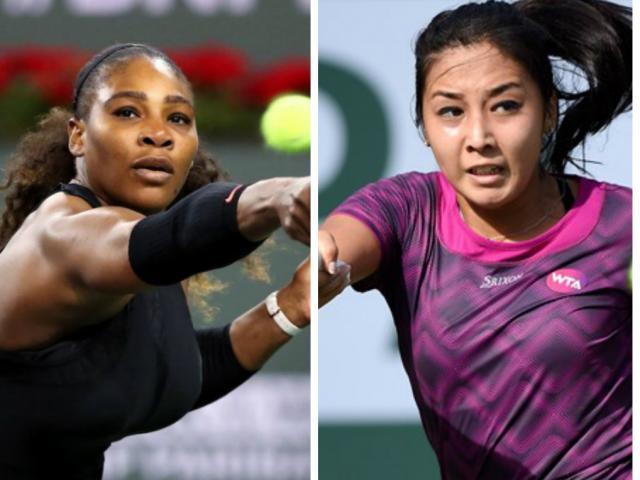 Cập nhật Indian Wells: Tay vợt Nhật Bản tiếp tục gây sốc 5