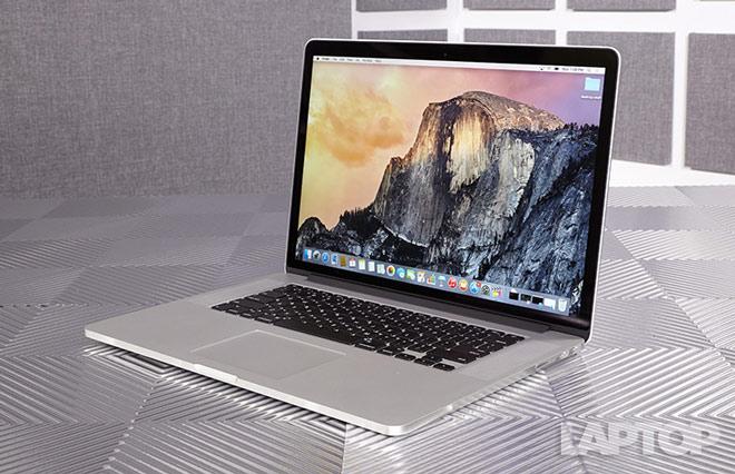 Chiếc MacBook nào có chất lượng tốt nhất năm 2018? - 2