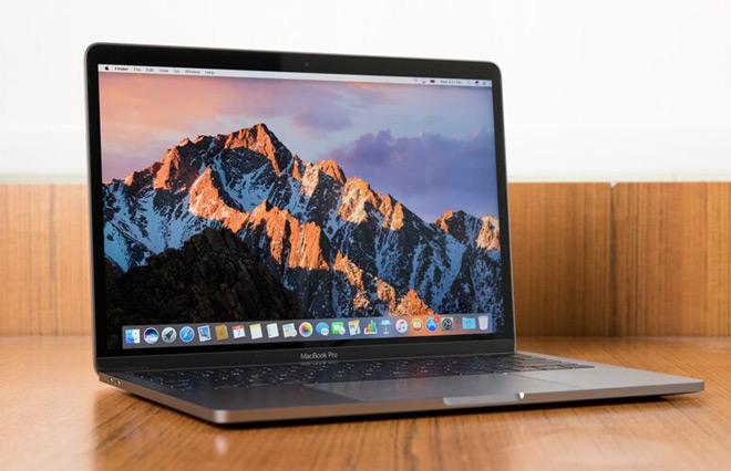 Chiếc MacBook nào có chất lượng tốt nhất năm 2018? - 5