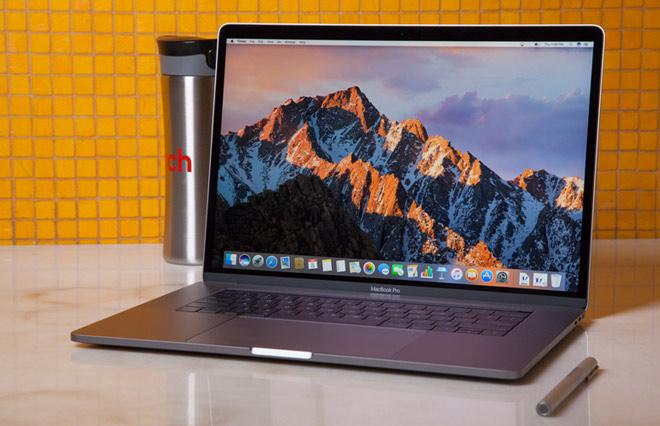 Chiếc MacBook nào có chất lượng tốt nhất năm 2018? - 7