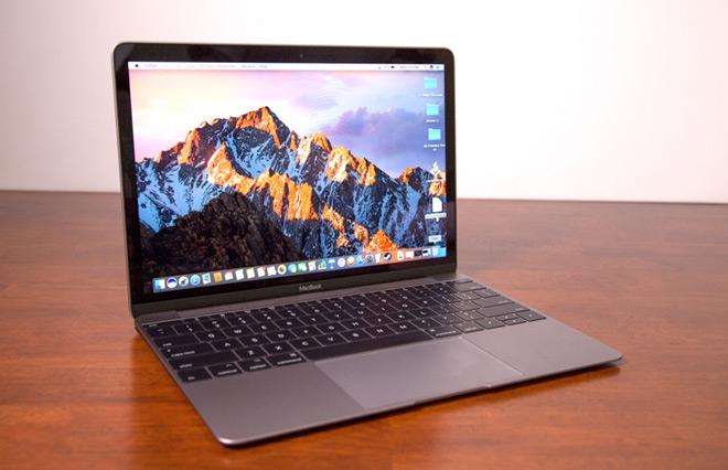 Chiếc MacBook nào có chất lượng tốt nhất năm 2018? - 6