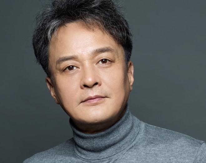 Diễn viên nổi tiếng Hàn Quốc tử vong tại nhà riêng sau khi bị tố quấy rối tình dục - 1