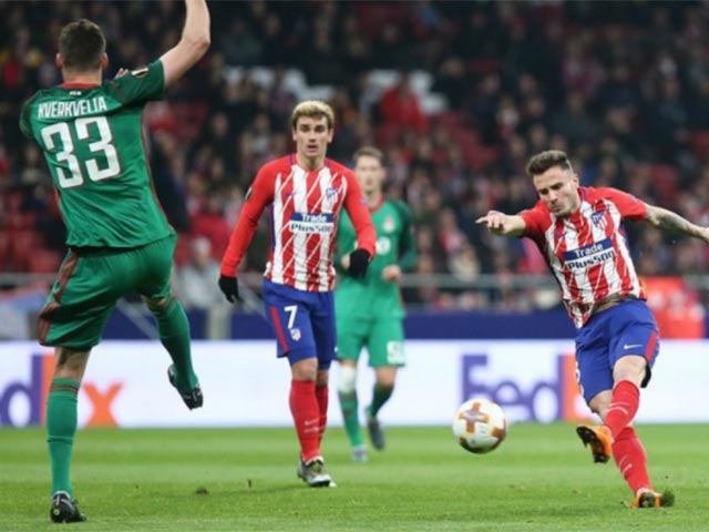 """AC Milan - Arsenal: Rực rỡ San Siro, Wenger vẫn ngồi trên """"đống lửa"""" 5"""